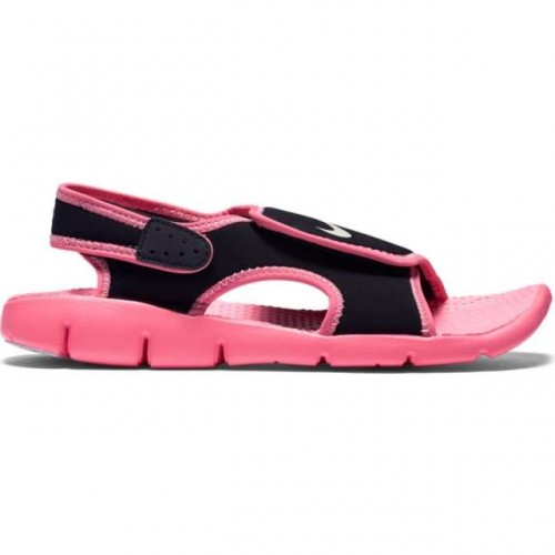 online store 4230a 6411d NIKE SUNRAY ADJUST 4 (GS PS)