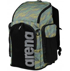 Team 45 Backpack (Allover Camo Army ) 001946101