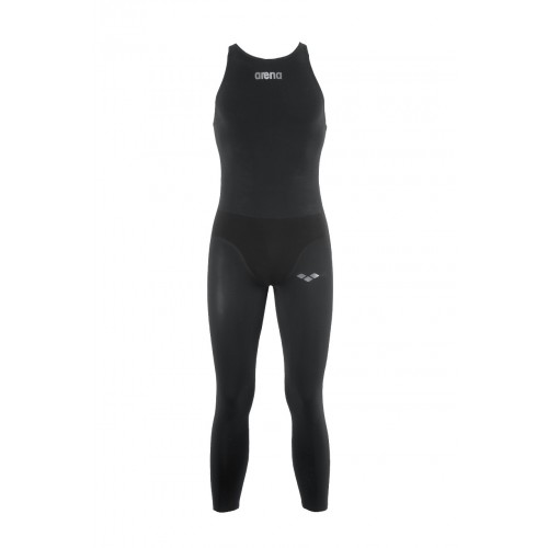 MEN'S POWERSKIN R-EVO+ OPEN WATER FULL BODY LONG LEG CLOSED