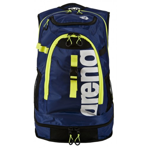 4222622f48 FASTPACK 2.1 (BLUE YELLOW) - Τσάντες   Σακίδια - Τρίαθλο