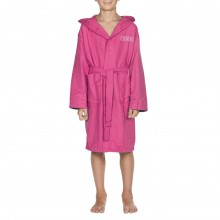 ARENA ZEALS JR BATHROBE