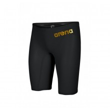 ARENA POWERSKIN Carbon-AIR² (Black-Gold)  001130553