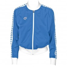 Arena W Relax IV Team Jacket