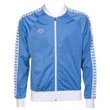 Arena M Relax IV Team Jacket