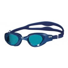 Arena The One Goggles (Blue)