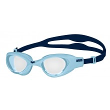 The One Junior Goggles