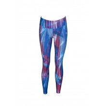 Arena Women's Gym Tights