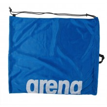 Arena Team Mesh (royal)