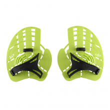 Strength Paddle (Neon) st143113