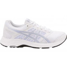 GEL-CONTEND 5 (White/Vapor) 1012A234.100