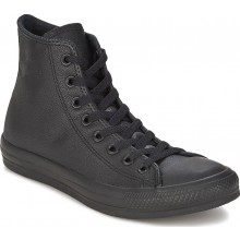 Converse All Star Chuck Taylor Leather Hi