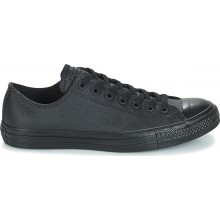 Converse All Star Chuck Taylor Leather Low