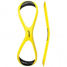 FINIS Forearm Fulcrum Positioner (yellow)