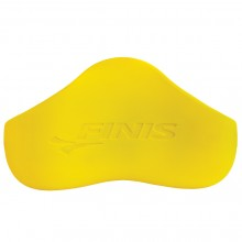 Finis Axis Buoy - Σανίδα Βαρελάκι