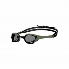 COBRA ULTRA GOGGLES (SMOKE /ARMY /BLACK)
