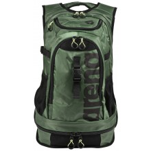 FASTPACK 2.1 (Army)
