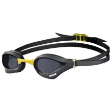 COBRA CORE GOGGLE (Smoke/black) 1e491-53