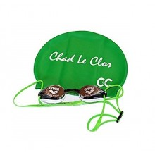 Arena Chad Le Clos Pool Set