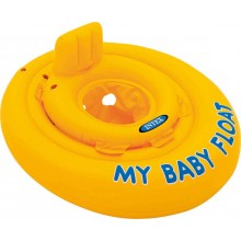 Intex Baby Float (6-12 μηνών)