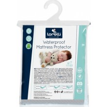 Lorelli Fitted Matress Protector 70x140