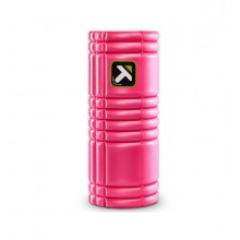 Trigger Point Grid Pink 33cm