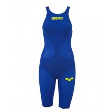 Arena  Women's Powerskin R-Evo Open Back