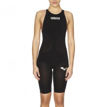 Arena  Women's Powerskin R-Evo Close Back