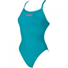 Αρένα Γυναικείο - ARENA WOMEN'S SOLID LIGHTECH HIGH (PERSIAN GREEN -APHRODITE)