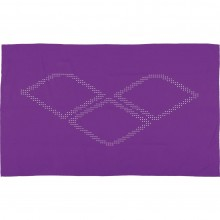 HALO TOWEL (MIRTILA-LEAF) 2A483906