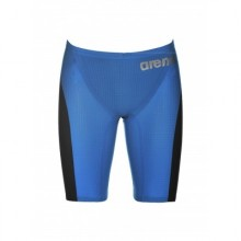 Arena Powerskin Carbon Flex VX Jammers (Imperial_Blue,Dark_Grey ) 2A58685