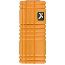 Trigger Point Grid Orange 33cm