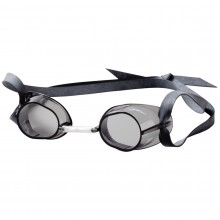 DART GOGGLES TRADITIONAL RACING GOGGLES (Smoke) 3.45.082.002