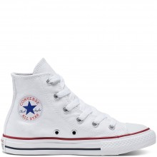Converse All Star Chuck Taylor Core 3J253
