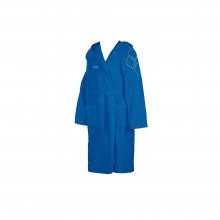 Zodiaco Bathrobe kids (blue)
