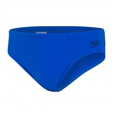 SPEEDO ESSENTIALS ENDURANCE+ 7CM BRIEF