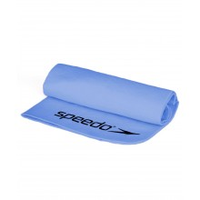 SPEEDO SPORTS TOWEL
