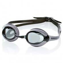 MERIT MIRROR GOGGLE (grey)