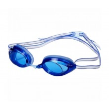 Vanquisher Junior Goggle (blue)