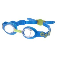 SPEEDO JUNIOR SEA SQUAD GOOGLE (blue)