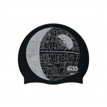Speedo Star Wars Death Star Adult Swim Cap