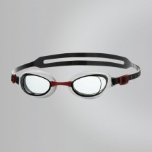 Aquapure Goggle (Red/Smoke)