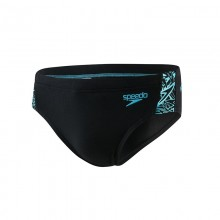 Boom Splice 7cm Brief