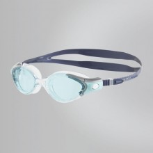 Futura Biofuse 2 Female Goggle (Grey/Blue)