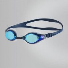 Mariner Supreme Mirror Goggle (Navy/Blue)