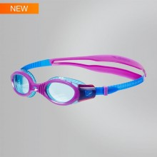 Futura Biofuse Flexiseal Junior Goggle (Blue/Purple/Blue) 8-11595C586