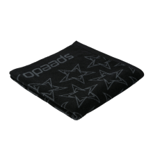 Speedo BoomStar Allover Towel