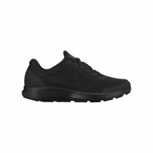 NIKE REVOLUTION 3 (total black)