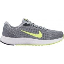 NIKE RUNALLDAY (wolf grey/volt anthracite)