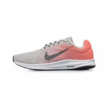 WMNS Nike Downshifter 8 (vast grey /gunsmoke)