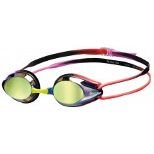 TRACKS MIRROR GOGGLES(PURPLE-PURPLE-RED) 92370-784